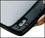 HP PhotoSmart 1200 Photoscanner
