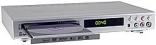 CyberHome CH-DVR1600 DVD Recorder