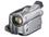 Canon MVX40