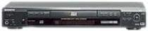 Sony DVP S560D