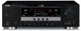 YAMAHA Audio-/Video-Verstärker RX-V463 schwarz