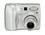 Nikon Coolpix 7600