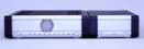 Musical-Fidelity A1008