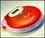 Waitec - GLAM MP3 CD Player