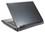 Acer TravelMate 6292-932G25Mn
