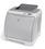 HP Color LaserJet 1600