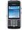 BlackBerry 7130g