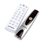 Pinnacle PCTV DVB-T Flash Stick TV Tuner