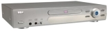 RCA RC6001P DVD Player