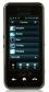 Samsung M850 Instinct HD / Samsung Instinct2 / Samsung Instinct s50