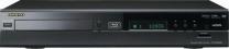 Onkyo DV BD606 - Lecteur de disque Blu-Ray - Niveau supérieur