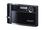 Sony Cyber-shot DSC-T30