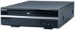 Memorex Compact DVD player