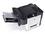 Konica Minolta Magicolor 5550 Laser Printer