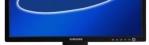SAMSUNG SyncMaster 245B / 245B Plus