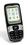 HTC S310