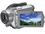 Sony Handycam DCR DVD905