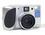 HP Photosmart 715