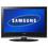 Samsung M6xx (2002) Series