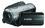 Sony HDR-HC3 / HC3E