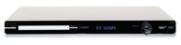 Philips DVDR3570H