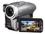 Sony DCR-DVD803