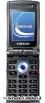 Samsung Z510