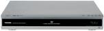 Toshiba SD-6915 DVD Player
