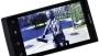 Huawei U9000 IDEOS X6 / Huawei Ascend X