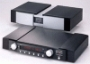 Mark Levinson No. 32  - (Preamplifiers)
