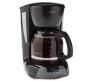 Mr. Coffee VBX23 12-Cup Programmable Coffee Maker