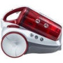 Hoover Turbo Power RE71TP04001 Pets Cylinder Vacuum Cleaner.
