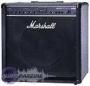 Marshall BassState B150