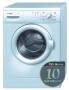Bosch washing machine WAA24171GB