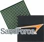 Sandforce SF-1500 et Samsung PB22J en RAID 0 - SSD