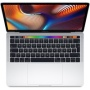 Apple MacBook Pro (13-inch, 2019) Series