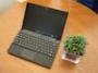 NBC vor Ort: Asus Notebook LineUp II 2010