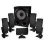 Cyber Acoustics CA 5001