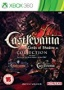 Konami Castlevania: Lords of Shadow Collection (Xbox 360)