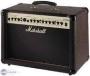 Marshall Acoustic Soloist AS-50R