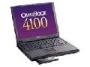 HP OmniBook 4100