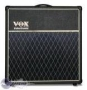 Vox [Valvetronix AD VT Series] AD60VT