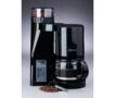 Jura-Capresso Capresso CoffeeTEAM Plus Coffee Machine 452