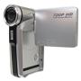 Aiptek P-HD Camcorder