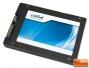 Crucial M4 / Micron C400 256GB SSD