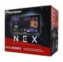 "New Pioneer Avic-8000nex Double Din 7"" Touchscreen Navi/mp3/cd/dvd/bluetooth"