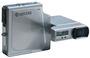 Kompakt und schnell: Kyocera Finecam SL400R