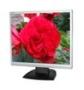 NEC AccuSync LCD93V/VM