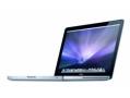 Apple MacBook 13-inch (2008)