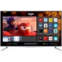 Bush 40 Inch 4K UHD Freeview HD Smart LED TV